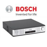 BOSCH MR DVR