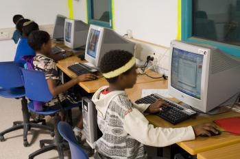 קורס מחשבים לילדי נתיבות